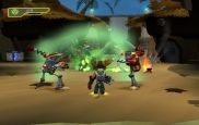 Ratchet & Clank: Size Matters - Screenshots - Bild 2