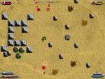 RIP 2: Strike Back - Screenshots - Bild 2