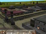 Prison Tycoon 2: Maximum Security - Screenshots - Bild 5