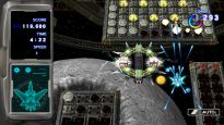 Star Soldier R - Screenshots - Bild 6