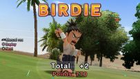 Everybody's Golf 2 - Screenshots - Bild 15