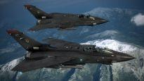 Ace Combat 6: Fires of Liberation Downloadable Content - Screenshots - Bild 22