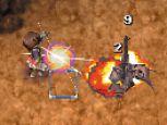 Rune Factory: A Fantasy Harvest Moon - Screenshots - Bild 21