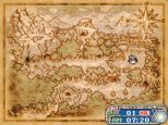 Rune Factory: A Fantasy Harvest Moon - Screenshots - Bild 3