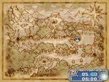 Rune Factory: A Fantasy Harvest Moon - Screenshots - Bild 29