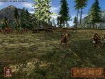 Ascension to the Throne: Der Weg der Kriegerin - Screenshots - Bild 4