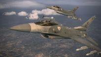 Ace Combat 6: Fires of Liberation Downloadable Content - Screenshots - Bild 8
