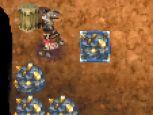 Rune Factory: A Fantasy Harvest Moon - Screenshots - Bild 15