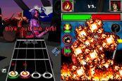 Guitar Hero: On Tour - Screenshots - Bild 8