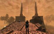 The Chronicles of Spellborn - Screenshots - Bild 23