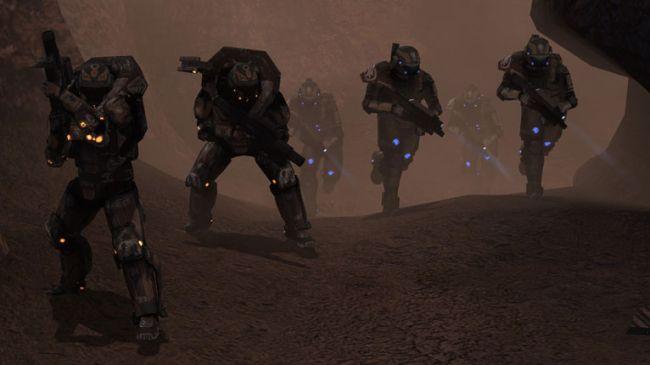 Tiberium - Screenshots - Bild 11