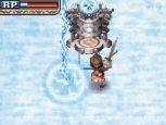 Rune Factory: A Fantasy Harvest Moon - Screenshots - Bild 17