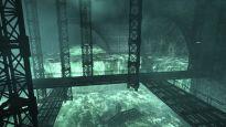 Tiberium - Screenshots - Bild 8