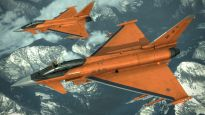 Ace Combat 6: Fires of Liberation Downloadable Content - Screenshots - Bild 26