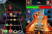 Guitar Hero: On Tour - Screenshots - Bild 9