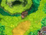 Rune Factory: A Fantasy Harvest Moon - Screenshots - Bild 40