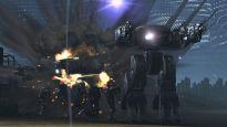 Tiberium - Screenshots - Bild 12