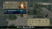 Fire Emblem: Radiant Dawn - Screenshots - Bild 8
