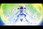 Shin Megami Tensei: Persona 3 - Screenshots - Bild 5