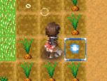 Rune Factory: A Fantasy Harvest Moon - Screenshots - Bild 11