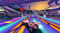 Speed Racer - Screenshots - Bild 26