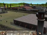 Prison Tycoon 2: Maximum Security - Screenshots - Bild 4
