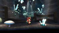 LostWinds - Screenshots - Bild 2