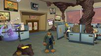 Sam & Max Episode 205: What's New, Beelzebub? - Screenshots - Bild 4