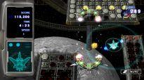 Star Soldier R - Screenshots - Bild 5