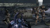 Tiberium - Screenshots - Bild 7