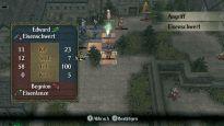 Fire Emblem: Radiant Dawn - Screenshots - Bild 9
