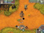 Rune Factory: A Fantasy Harvest Moon - Screenshots - Bild 30