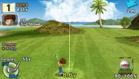 Everybody's Golf 2 - Screenshots - Bild 11
