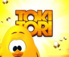 Toki Tori - Screenshots - Bild 2