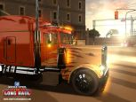 18 Wheels of Steel: American Long Haul - Screenshots - Bild 5