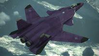 Ace Combat 6: Fires of Liberation Downloadable Content - Screenshots - Bild 17