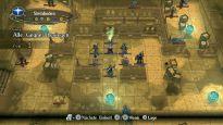 Fire Emblem: Radiant Dawn - Screenshots - Bild 20