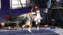 NBA Ballers: Chosen One - Screenshots - Bild 3