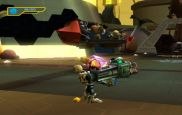 Ratchet & Clank: Size Matters - Screenshots - Bild 4