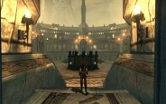 The Chronicles of Spellborn - Screenshots - Bild 21