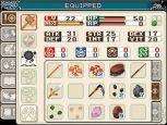 Rune Factory: A Fantasy Harvest Moon - Screenshots - Bild 6