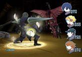 Shin Megami Tensei: Persona 3 - Screenshots - Bild 11