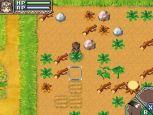 Rune Factory: A Fantasy Harvest Moon - Screenshots - Bild 4