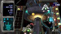 Star Soldier R - Screenshots - Bild 8