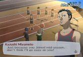 Shin Megami Tensei: Persona 3 - Screenshots - Bild 8