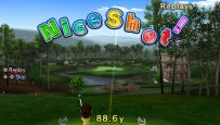 Everybody's Golf 2 - Screenshots - Bild 14