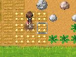 Rune Factory: A Fantasy Harvest Moon - Screenshots - Bild 9