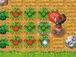 Rune Factory: A Fantasy Harvest Moon - Screenshots - Bild 12