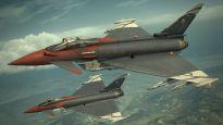 Ace Combat 6: Fires of Liberation Downloadable Content - Screenshots - Bild 23