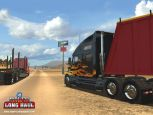 18 Wheels of Steel: American Long Haul - Screenshots - Bild 6